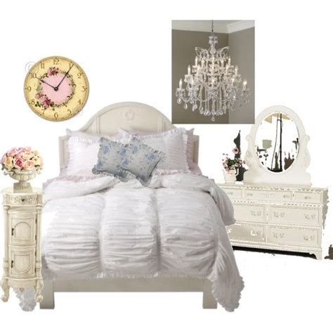 paris shabby chic bedroom 72 best shabby chic paris images on pinterest shabby