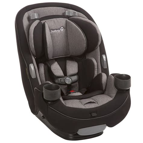 how baby can stay in car seat 17 best images about on the go on travel