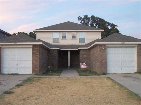5 bedroom house for rent section 8 dallas section 8 housing in dallas texas homes