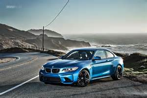 Bmw Wallpaper The Best Bmw M2 Wallpapers