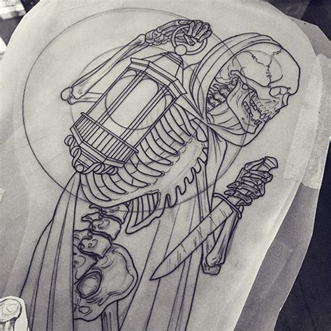 family tattoo mooresville nc 25 best ideas about lantern tattoo on pinterest etching