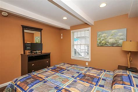 2 bedroom suites monterey ca seaside heights two bedroom beach suite house apartment