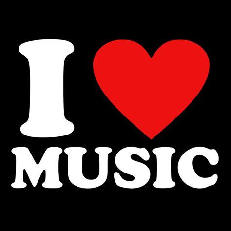 imagenes de i love la musica i love music wallpapers images photos pictures backgrounds