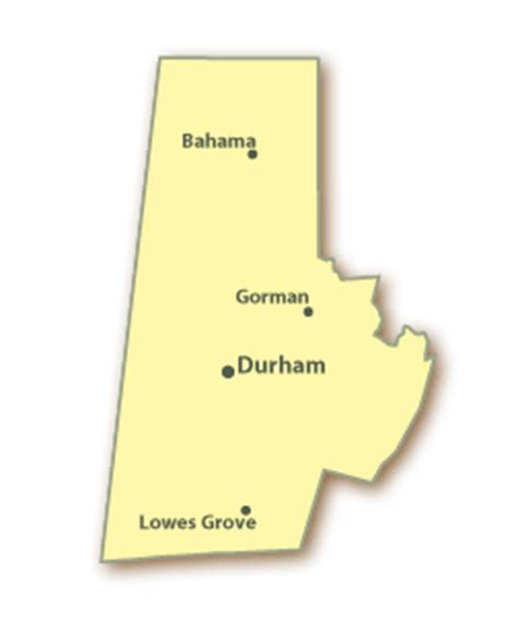 Durham County Nc Property Records Durham County Nc Apartments And Homes For Rent Weichertrents