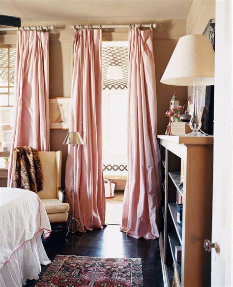 Floor Length Curtains Floor Length Curtains Floor Length Curtains Of The Home Diy Floor Length Curtains