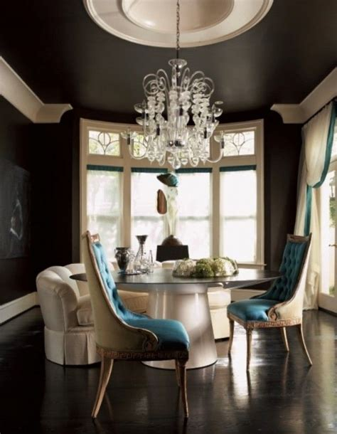 Wall Paint Ideas 5442 by 69 Best Dining Room Ideas Images On Dining