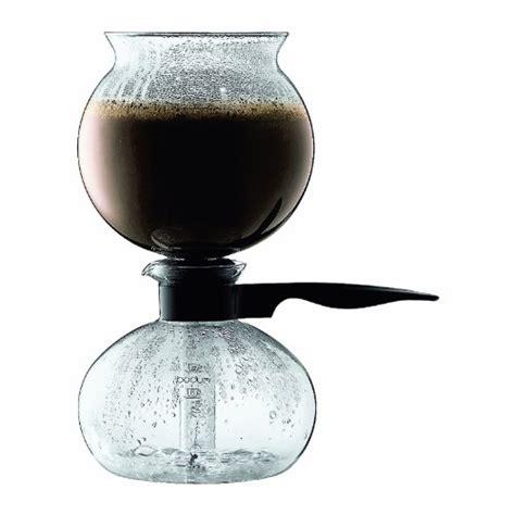Vaccum Coffee Pot vacuum pot brewing i need coffee