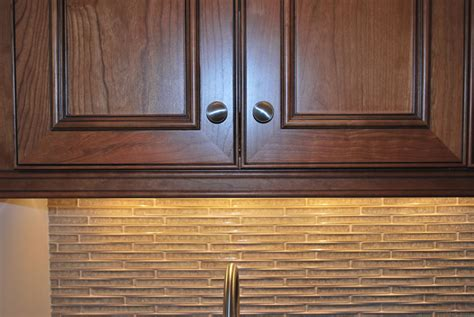kitchen cabinet hardware ideas photos best kitchen cabinet knobs and ideas awesome house
