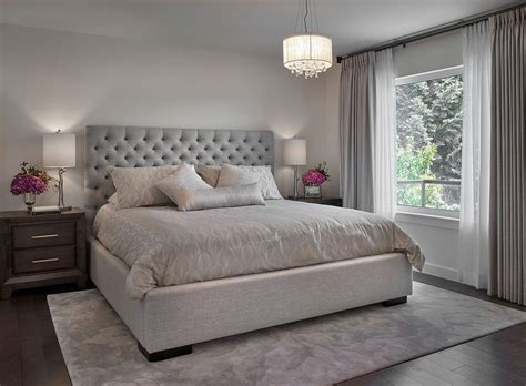 area rugs for bedrooms pictures 17 best ideas about bedroom area rugs on pinterest