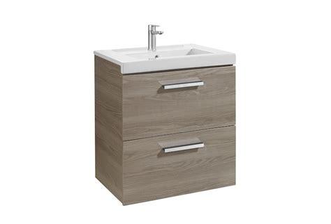 pedestal lavabo muebles para lavabos con pedestal blogdecoraciones