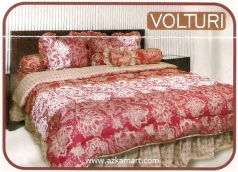Sprei My Dan California grosir sprei california seri 7 grosir sprei dan bed cover murah