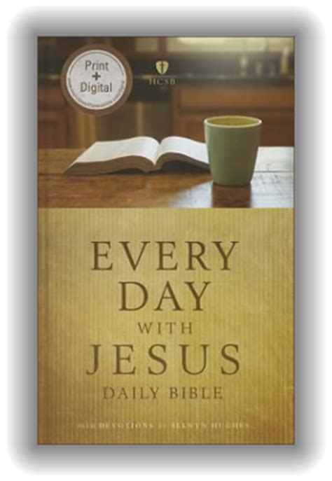 every day with jesus 365 devotions for books every day with jesus bible