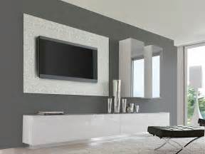 modern wall cabinet designs living room new living room cabinet design ideas living