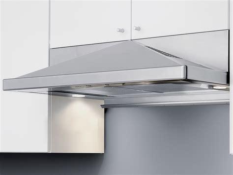 best under cabinet range hood 2017 zephyr pyramid under cabinet range hood cabinets matttroy