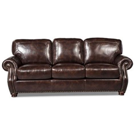 Craftmaster Leather Sofas Baton Rouge And Lafayette Craftmaster Leather Sofa