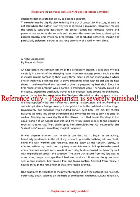 College Application Essay Help College Application Essay Help Ssays For Sale