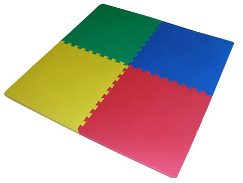 Child Safety Mats by Jolly Kidz Safety Play Mats A Set For 59 00 Furniture
