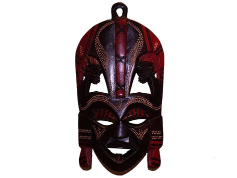 african tribal masks and their meanings traditional african masks handcrafted mask of africa