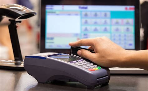best mobile pos system best pos systems for small business iv