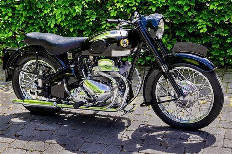 Motorrad In Deutschland Kaufen Und Nach österreich Importieren by Possi S Webseiten Meine Oldie Sammlung