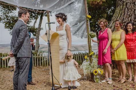 Creative Backyard Ideas On A Budget 11 Creative Sample Wedding Budgets Starting At 2k
