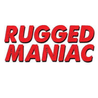 rugged maniac florida rugged maniac florida 2016 florida2016