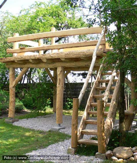 pavillon naturstamm naturstamm carportbau beratung planung und montage