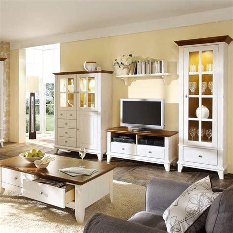 Weiße Schlafzimmermöbel by Schlafzimmerm 246 Bel Massivholz Sch 246 Nes Schlafzimmerm 246 Bel