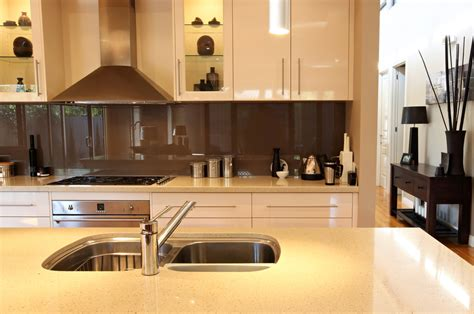 New Design Kitchen And Bath by Granite Countertops In Hopewell Township New Jersey