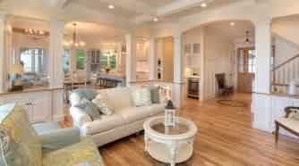 superb open kitchen floor plans in contemporary interior