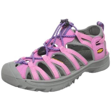 my comfort shoes keen whisper toddler hook and loop sandal toddler little