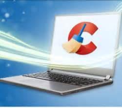ccleaner quale scaricare scaricare ccleaner 5 il tool pi 249 usato per tenere pulito