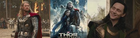 film thor the dark world 2013 thor the dark world 2013 review tim s film reviews