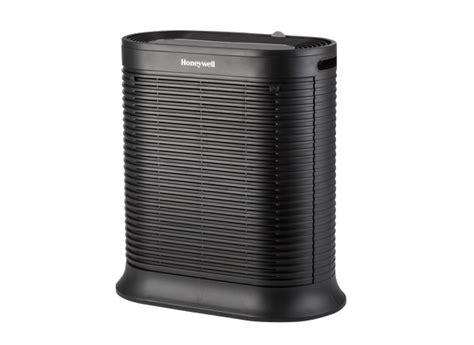 honeywell hpa250b air purifier prices consumer reports