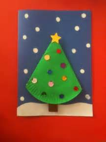 1035 best christmas crafts images on pinterest christmas