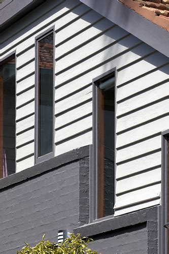 house painters canberra canberra painter gallery residential painting photos