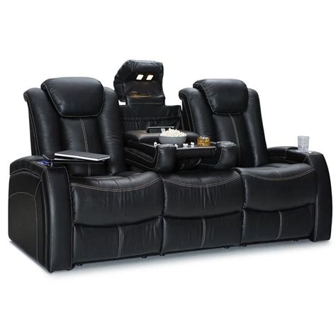 Theater Recliner Sofa 25 Best Ideas About Fold Table On Pinterest Fold Desk Fold Up Table And Folding