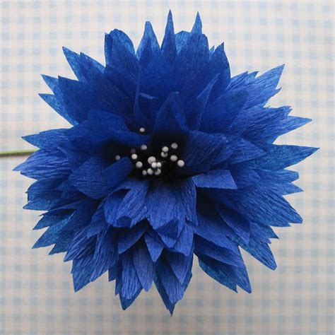 Flowers Out Of Crepe Paper - 25 best ideas about crepe paper streamers on