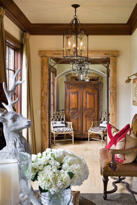 openings for interior designers tribout interior design