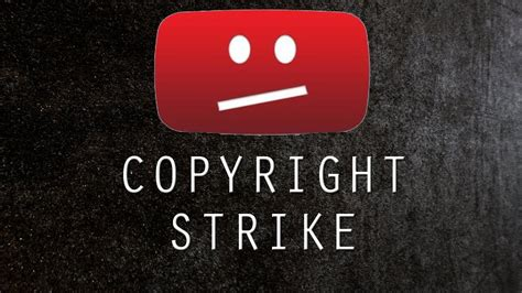 Copyright Claims by Is Finally Taking A Stand Against Bs Copyright