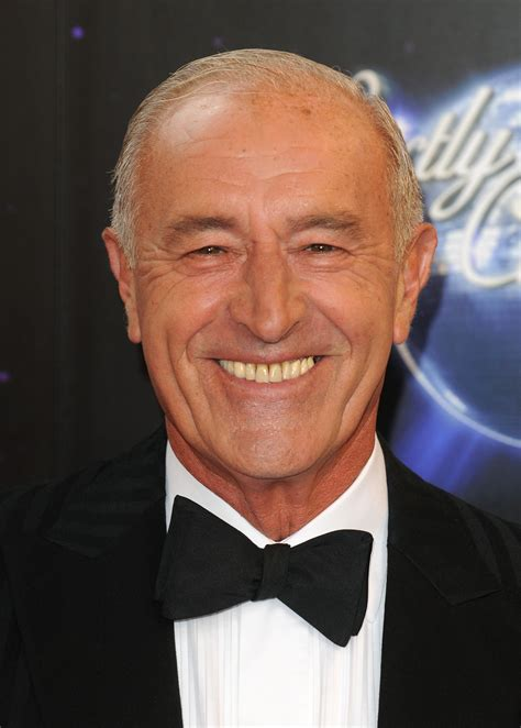 uk len len goodman i was told i could be easily replaced on