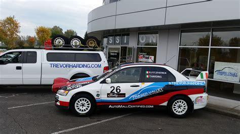 contemporary mitsubishi delighted lancer evo rally car contemporary classic cars