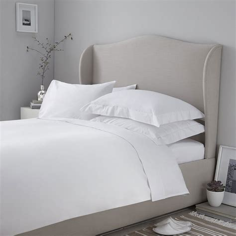 best thread count for bedding duvet covers our pick of the best ideal home