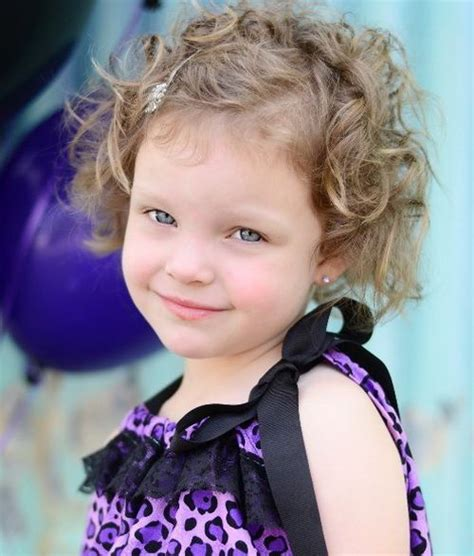 childrens haircuts davis ca 33 best risk taking with children images on pinterest