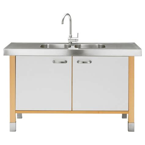 ikea sink cabinet kitchen sinks ikea and cabinets on pinterest
