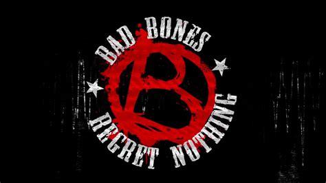 Bad Bones bad bones entrance