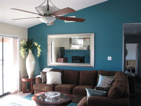 teal room decor teal and brown living room decorating ideas 1025theparty