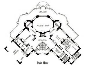 pittock mansion floor plan pittock mansion beyond the ropes the room photos