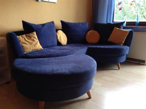 halbrund sofa ikea bilder sofa blau 2017 09 05 08 53 48 ezwol