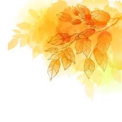 background design leaves free vectors download free vector art free vector graphics